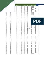 Base de Datos.xlsx