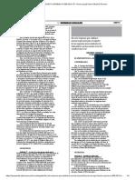 DECRETO SUPREMO N° 006-2013-TR - Norma Legal Diario Oficial El Peruano.pdf