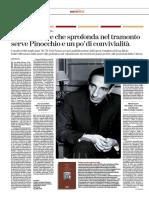 La.Stampa.Tutto.Libri.14.Marzo.2020.r-20.pdf
