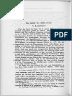 Inostrancev--Zur_Kritik_des_Kitab-al-Ain--ZDMG1910