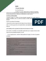 TP integrador Mat-Cnat1°C_MS143 Completo.docx