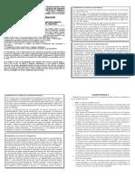 Unidad3_ModosOrganización_TextosExplicativos