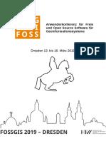 fossgis_tagungsband_2019.pdf