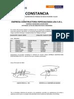 Constancia SCTR JUNIO 20