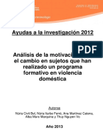 Civit-et-al.-2013-_analisi_motivacio-_cast