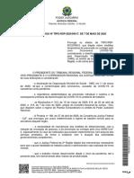 trf2-rsp-2020-00017