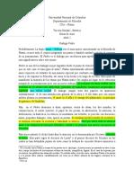 5_Quinta Clase Abril 2 (1)