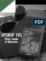 GPSMAP195_C_PG_C.pdf