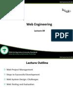 Web-Engineering-Lec-04.pptx