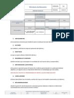 FORMATO DE INFORME 3.0.doc