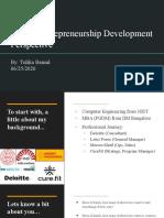 Session _1_Intro to Entrepreneurship_5 June 2020_Final