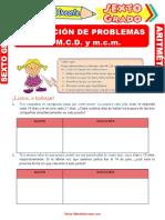 Problemas-de-MCD-y-MCM-para-Sexto-Grado-de-Primaria