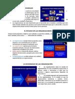 organizaciones empresariales.docx