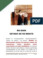p222-3129-mushin-o-no-mente