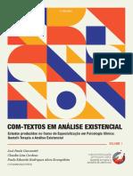 Com-textos-em-analise-existencial-1
