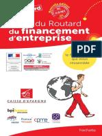 PDF-FINANCEMENT-ROUTARD.pdf