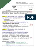 corrige controle 2018.pdf