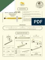 blu35_45_instrucciones motores persianas