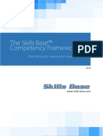 The+Skills+Base+Competency+Framework+v1.0