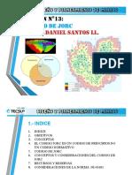 SEMANA 13 CODIGO DE JORC.pdf
