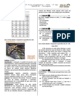 1ª P.D - 2020 (1ª ADA) - Port. 5º ano - BPW