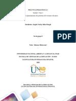 Unidades 1, 2 y 3 Paso 5 - Entregar El Planteamiento Del Problema Final