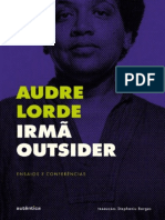 Audre Lorde_Irma Outsider2 - ocr