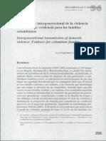 Transmision intergeneracional de violencia intrafamiliar.pdf