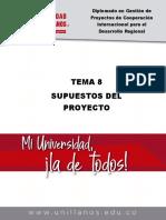 8. SUPUESTOS.pdf