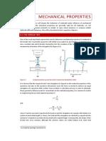 02 - Mechanical properties - 2018.pdf