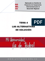 5. ALTERNATIVAS.pdf