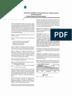 CONDICIONES GENERALES DE EMISIÓN Y UTILIZACIÓN DE LA TARJETA VECINO SOYPROVIDENCIA (1)
