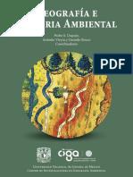 Geografia_e_Historia_Ambiental