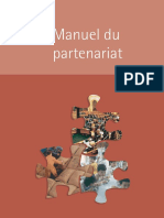 Partnering-Toolbook-French.pdf