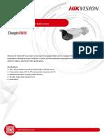 DS-2TD2617B-6'PA0414