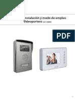 34800_user_manual_es_(160427)