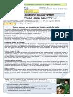 DISEÑO METODOLÓGICO PARA EL APRENDIZAJE - UNIDAD I - DMpA 04