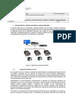 Guía 1 Fundamentos basicos de CNC