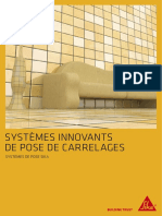 bro-sika-tiling-systems-fr.pdf