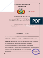 209096633-NOTARIAL-docx