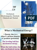0708_types_of_energy.ppt