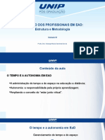 VD4_APEADEM_28mar19.R.ppt