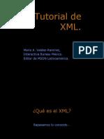 tutorial-xml2.pdf