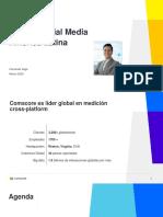 Webinar-Social-Media-LATAM-marzo-2020