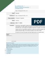 CIBERCULTURA evaluacion