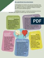 02 Cartilla Aprende a gestionar tus emociones.pdf
