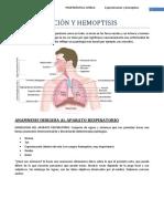 E3 - Expectoración y hemoptisis UNIFICADO Y REVISADO.pdf