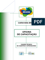 apostila_capacitacao_2010.pdf