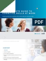 Mercer-Mettl_Cognitive-Guide_Horizontal_ISO.....