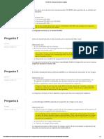 evaluacion clase 3 de enfasis en gestion de calidad